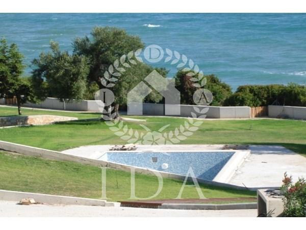 Vente Maison / Villa 118m² Halkidiki