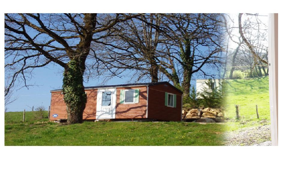 Holiday rentals Lissac-et-Mouret - House - 4 persons - BBQ - Photo N° 1