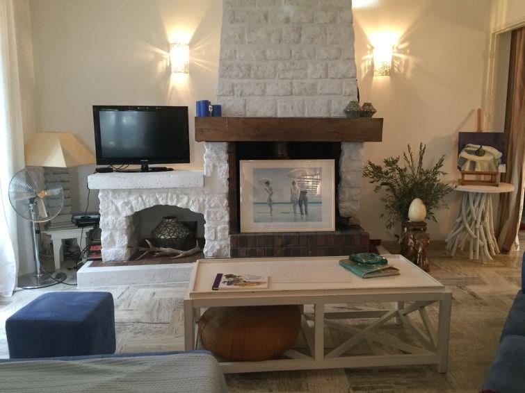 Location vacances Châteaurenard -  Appartement - 6 personnes -  - Photo N° 1