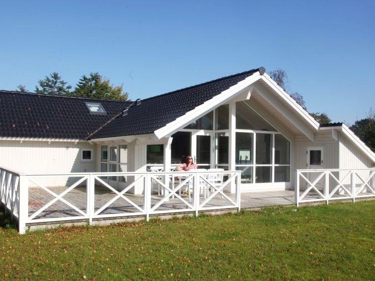 Location vacances Frederikssund Municipality -  Maison - 8 personnes -  - Photo N° 1