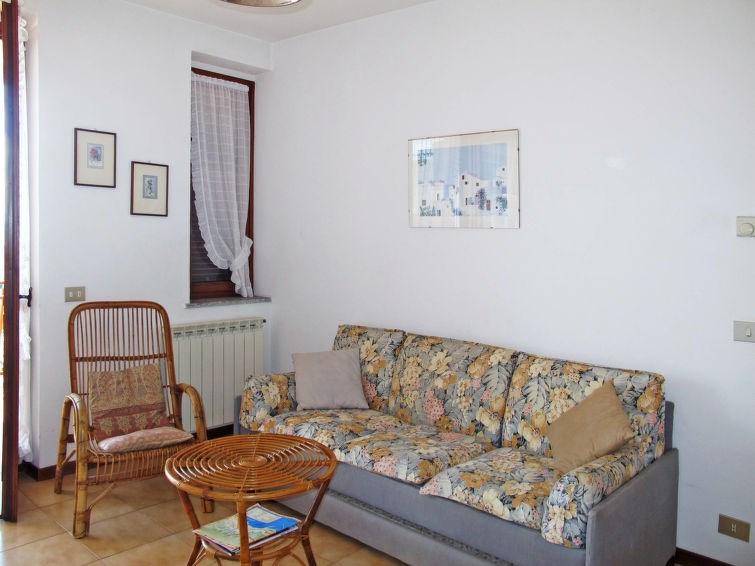 Location vacances Imperia -  Appartement - 3 personnes -  - Photo N° 1