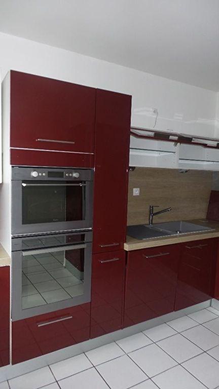 vente appartement 4 pi ces amiens appartement f4 t4 4 pi ces 114m 157800. Black Bedroom Furniture Sets. Home Design Ideas