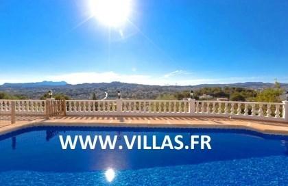 Villa GZ MATI
