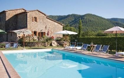 Villa ITA-ROB639