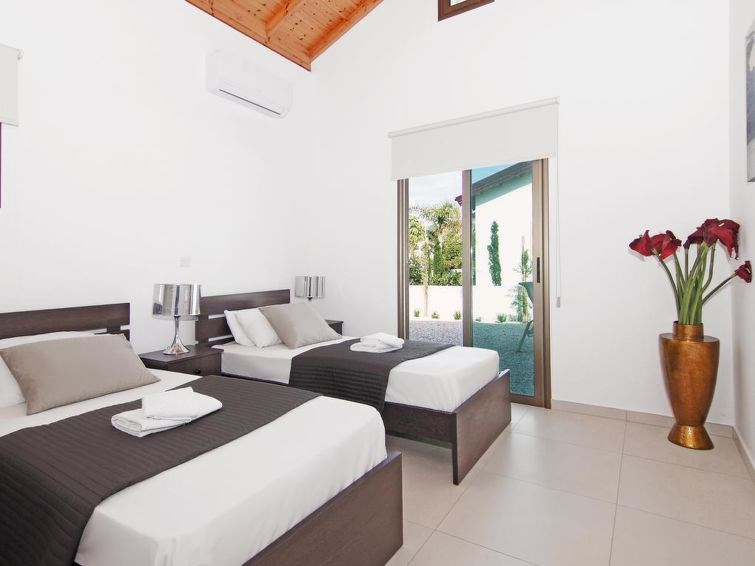 Location vacances Ayia Napa -  Maison - 6 personnes -  - Photo N° 1