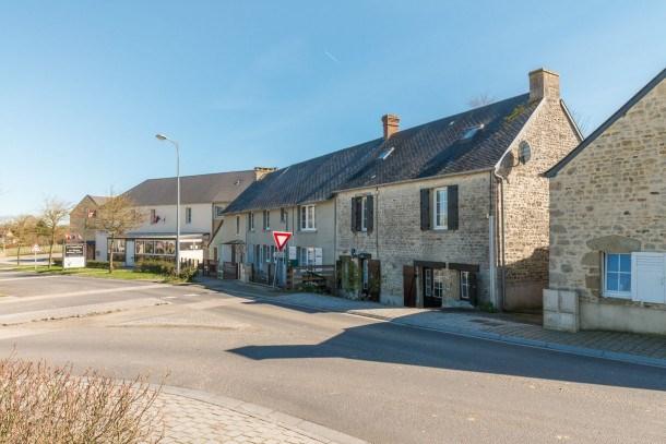 Location vacances Saint-Laurent-sur-Mer -  Maison - 5 personnes - Télévision - Photo N° 1