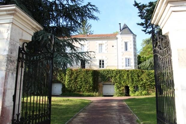 Maison de vacances entre châteaux de la Loire et zoo (Beauval) - Faverolles-sur-Cher