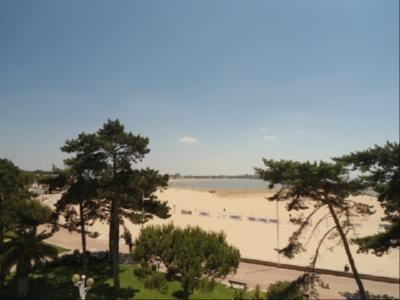 Appartement à ROYAN