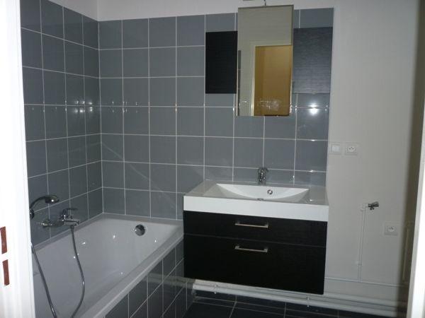 location appartement 5 pi ces et plus hayange appartement duplex f5 t5 5 pi ces et plus 101. Black Bedroom Furniture Sets. Home Design Ideas