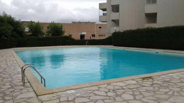 Location Appartement Arcachon 6 personnes dès 690 euros par semaine
