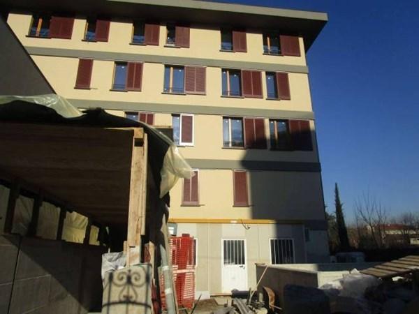 Vente Appartement 4 pièces 176m² Monza