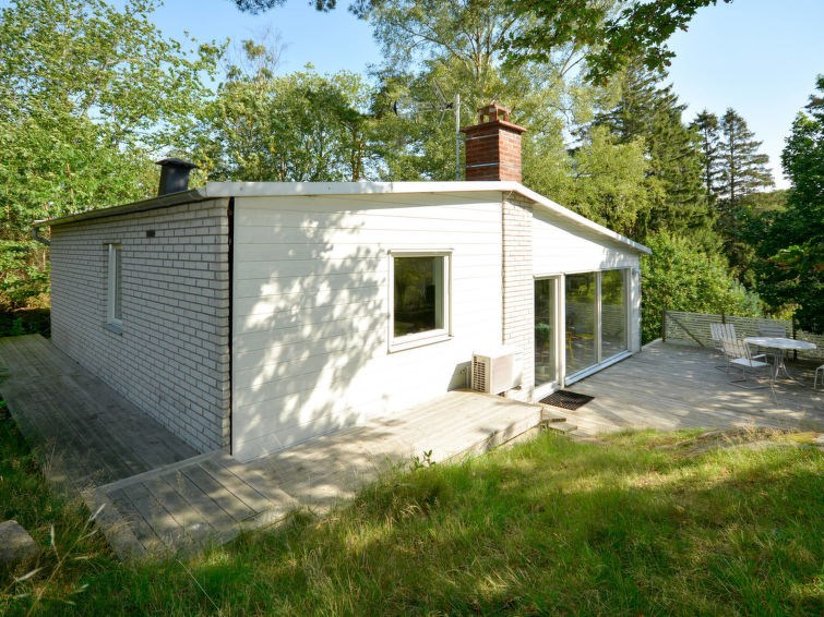 Location vacances Varbergs kommun -  Maison - 6 personnes -  - Photo N° 1