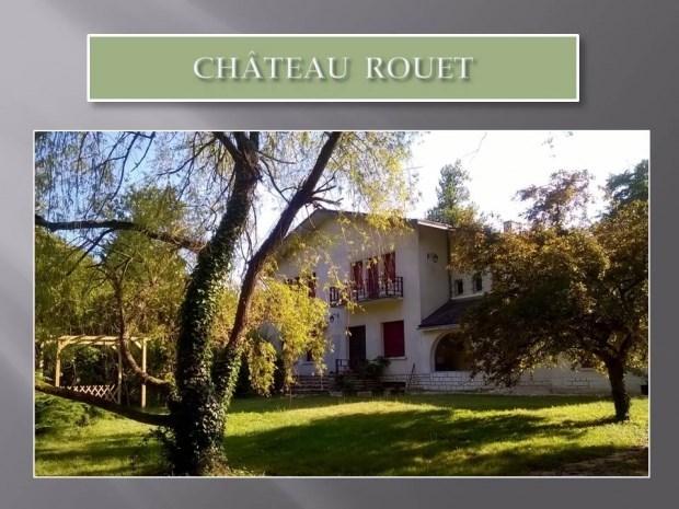 Grand Gite  *  Belle maison atypique pour 8 - 10 personnes  *  Au carrefour des départements 79, ...