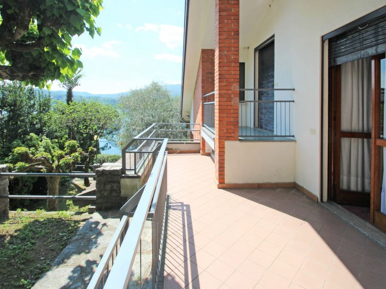 Location vacances Orta San Giulio -  Maison - 6 personnes -  - Photo N° 1