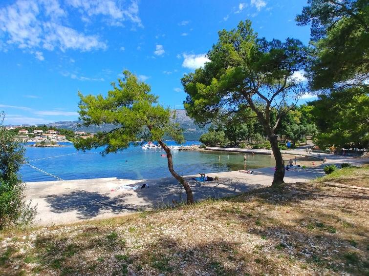 Location vacances Korčula -  Maison - 6 personnes -  - Photo N° 1