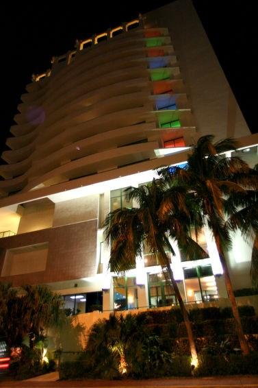 Location vacances Miami Beach -  Appartement - 4 personnes -  - Photo N° 1