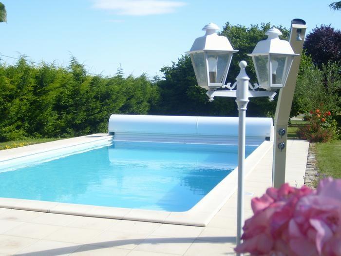 Ferienwohnungen Saint-Félix - Haus - 8 Personen - Grill - Foto Nr. 1