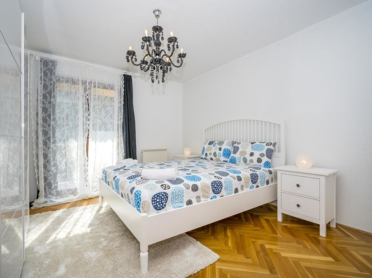 Location vacances Rovinj -  Appartement - 4 personnes -  - Photo N° 1