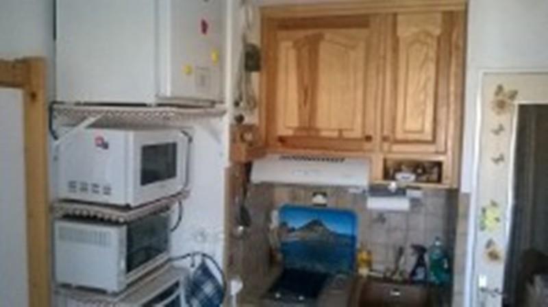 Ferienwohnungen Allos - Wohnung - 5 Personen - Kabel / Satellit - Foto Nr. 1