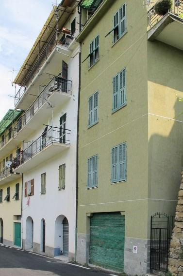 Location vacances Montalto Ligure -  Appartement - 4 personnes -  - Photo N° 1