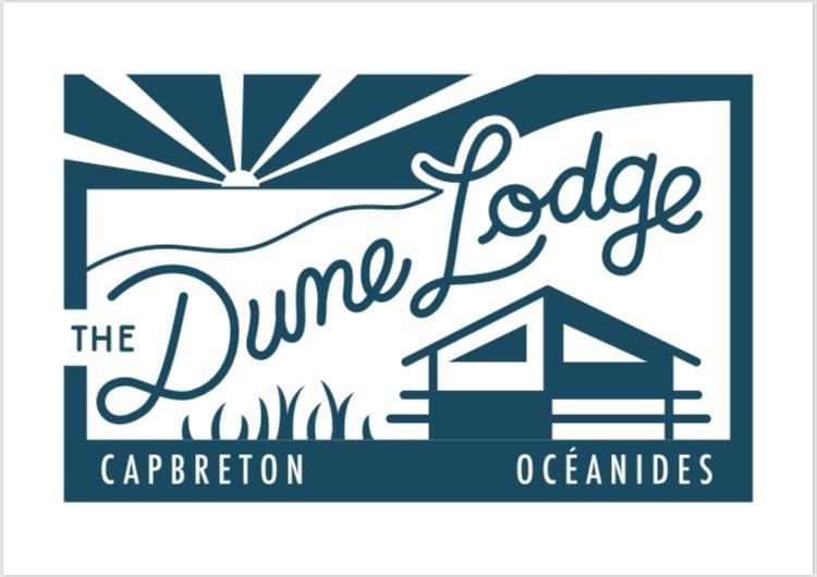 Le Dune Lodge