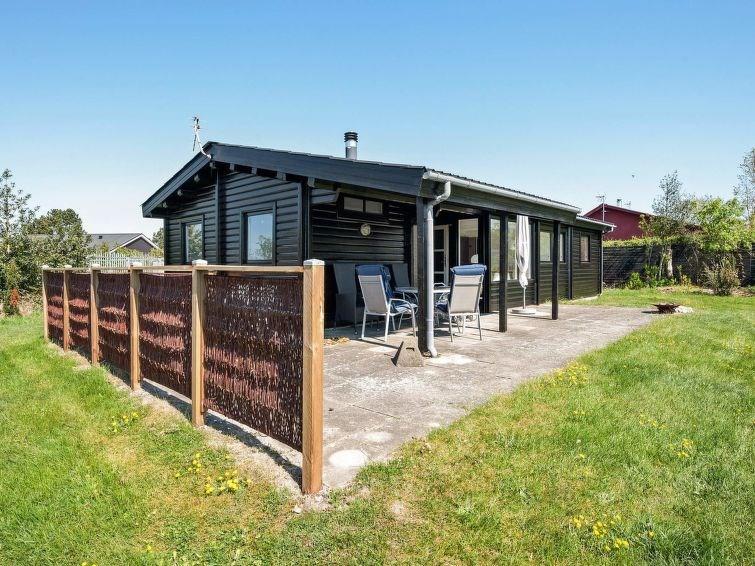 Location vacances Aarhus Municipality -  Maison - 4 personnes -  - Photo N° 1