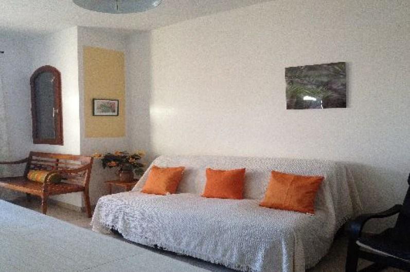 canape bord de mer collection meubles dco canap with canape bord de mer great chambre bebe. Black Bedroom Furniture Sets. Home Design Ideas
