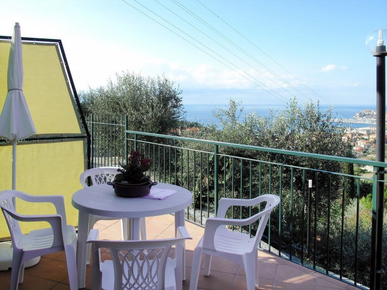 Location vacances Diano Marina -  Maison - 10 personnes -  - Photo N° 1