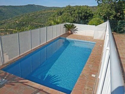 Villa 709FRA-093