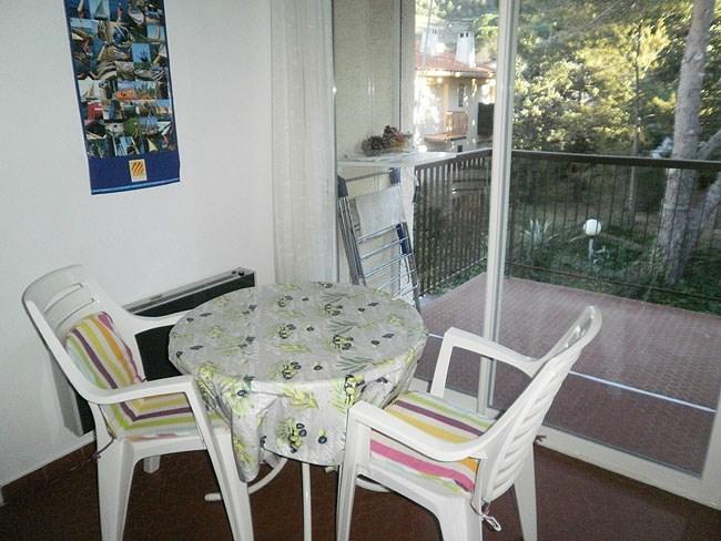 Ferienwohnungen Collioure - Wohnung - 3 Personen - Fernseher - Foto Nr. 1