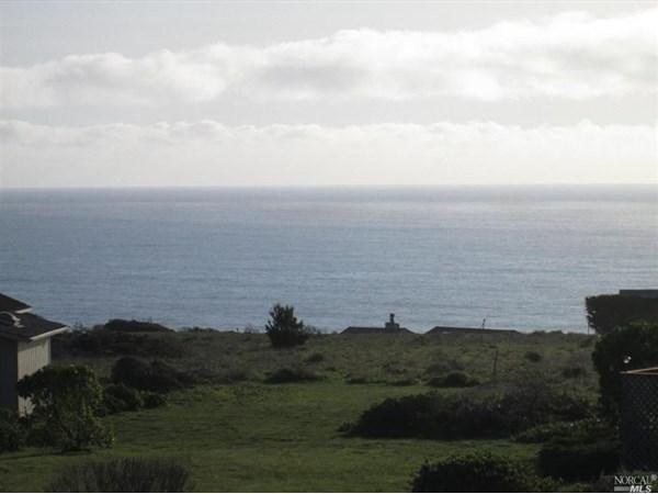 Vente Maison Irish Beach