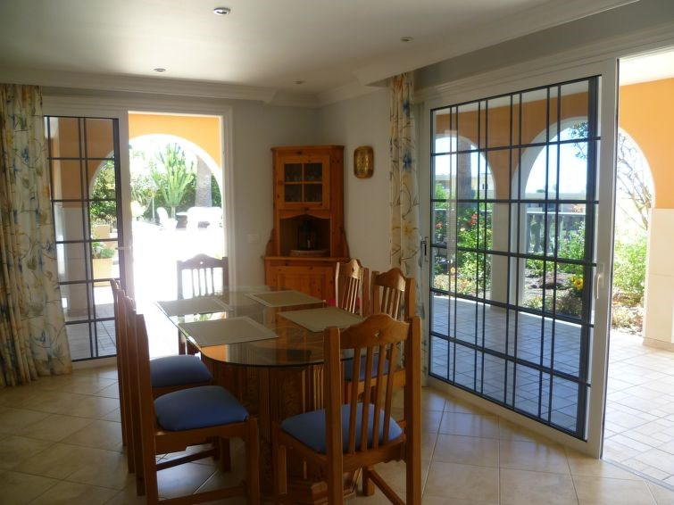 Location vacances Arona -  Appartement - 6 personnes -  - Photo N° 1