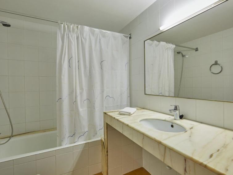 Location vacances Pals -  Appartement - 6 personnes -  - Photo N° 1
