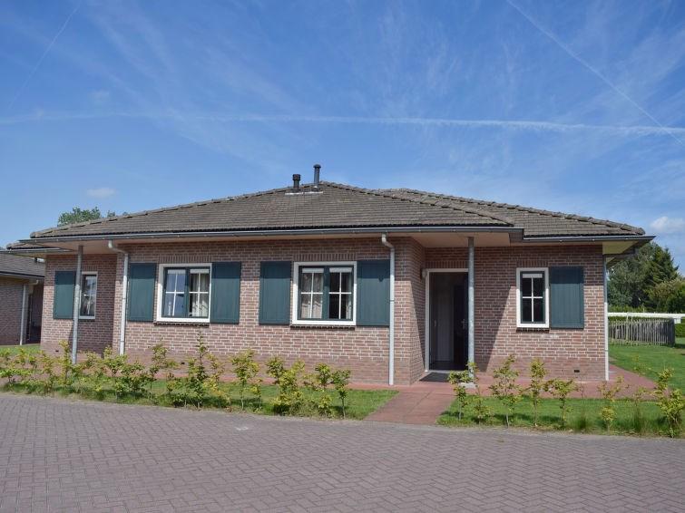 Location vacances Barneveld -  Maison - 8 personnes -  - Photo N° 1