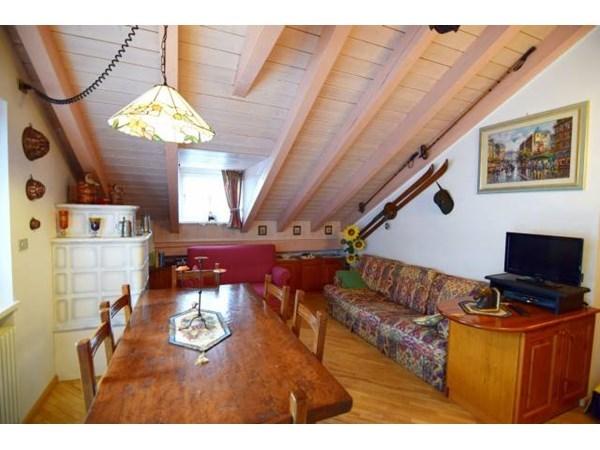 Vente Appartement 3 pièces 90m² Mazzin