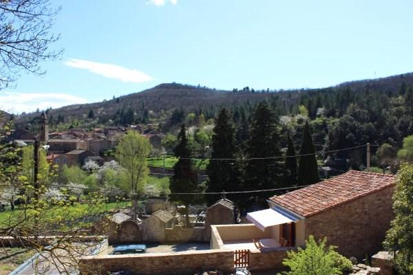 Location de vacances à Camplong, Hérault, Languedoc-Roussillon, France