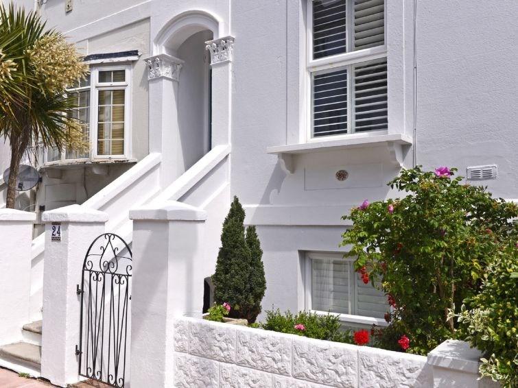 Location vacances Eastbourne -  Appartement - 2 personnes -  - Photo N° 1