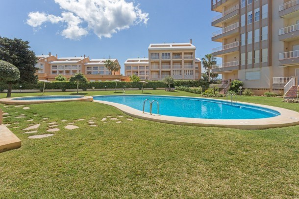 Apartment Arenal PPR207