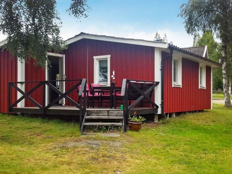 Location vacances Värnamo kommun -  Maison - 6 personnes -  - Photo N° 1