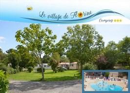 Location vacances Coëx -  Maison - 5 personnes - Table de ping-pong - Photo N° 1