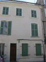 Studio pour 4 pers., Avignon