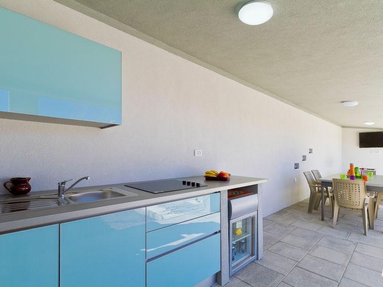 Location vacances Pula -  Appartement - 6 personnes -  - Photo N° 1