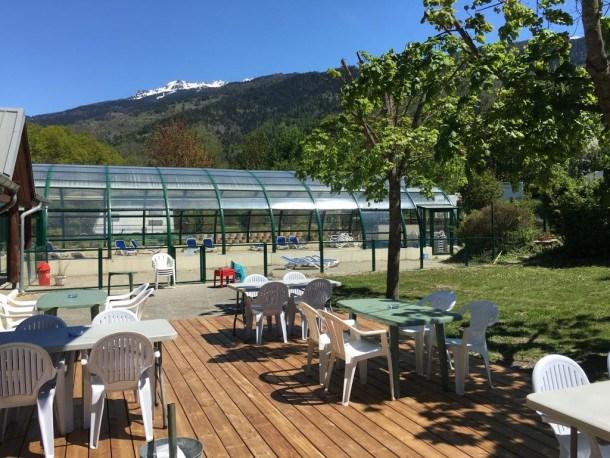 Location vacances Landry -  Maison - 5 personnes - Table de ping-pong - Photo N° 1