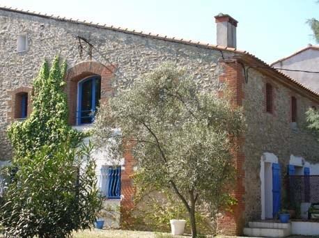 Lodgings and apartments - Argelès sur Mer
