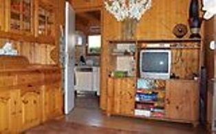 Location vacances Cabourg -  Maison - 8 personnes - Barbecue - Photo N° 1