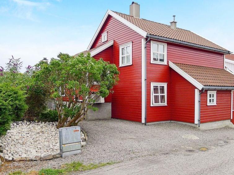 Location vacances Kristiansand -  Maison - 10 personnes -  - Photo N° 1