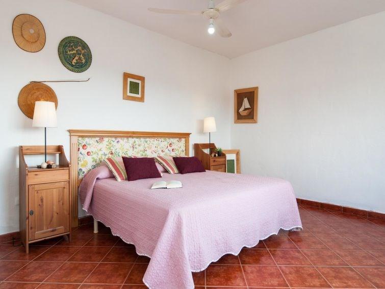 Location vacances San Bartolomé de Tirajana -  Maison - 12 personnes -  - Photo N° 1
