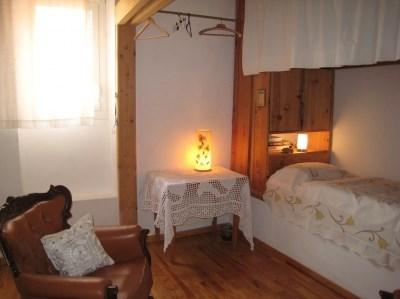 petite suite douillette - Saint-Pargoire