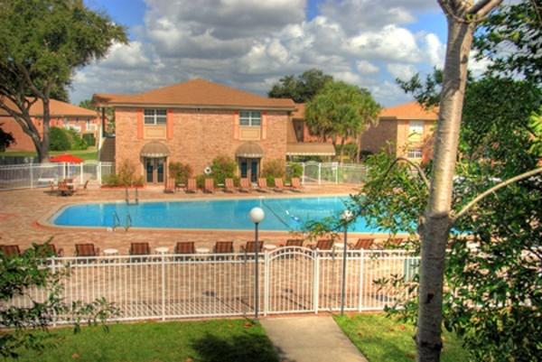 Vente Appartement 3 pièces Orlando