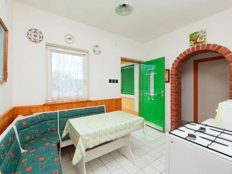 Maison pour 3 personnes à Balatonfured